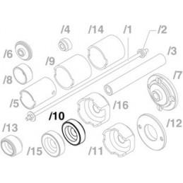 T10230/10 NARZĘDZIE SERWISOWE VW AUDI