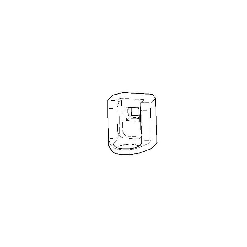 T10251 NARZĘDZIE SERWISOWE VW AUDI