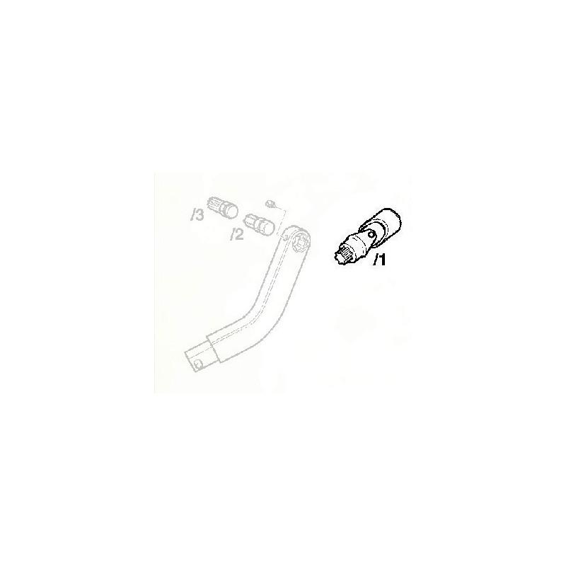 3320/1 NARZĘDZIE SERWISOWE VW AUDI
