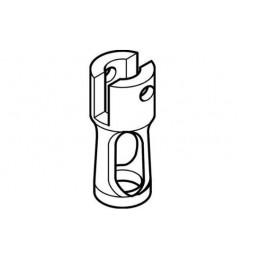MP1-211/6 (VW541/6) NARZĘDZIE SERWISOWE VW AUDI