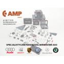 MP3-494 (3292) NARZĘDZIE SERWISOWE VW AUDI