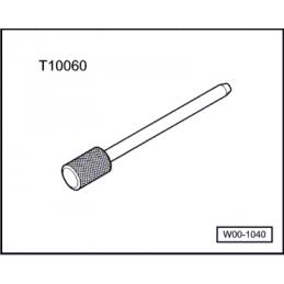T10060 NARZĘDZIE SERWISOWE VW AUDI SEAT SKODA