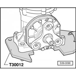 T30012 (3221) NARZĘDZIE SERWISOWE VW AUDI SEAT SKODA