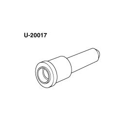 U-20017 NARZĘDZIE SERWISOWE VW AUDI SEAT SKODA