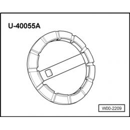 U40055A NARZĘDZIE SERWISOWE VW AUDI SEAT SKODA
