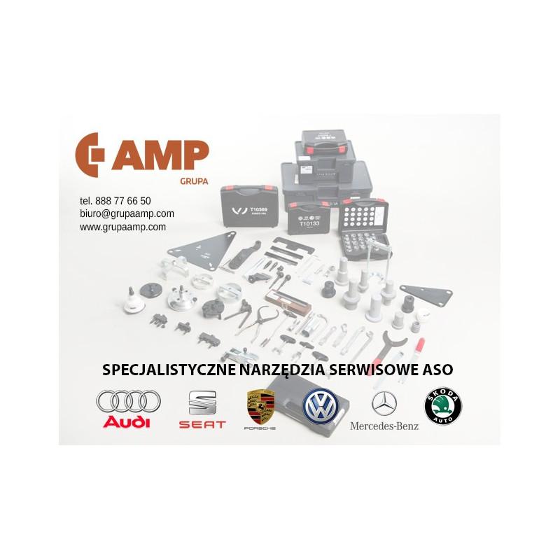 MP7-501 NARZĘDZIE SERWISOWE VW AUDI SEAT SKODA