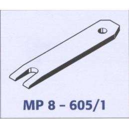 MP8-605/1 NARZĘDZIE SERWISOWE VW AUDI SEAT SKODA