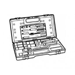 T10001 NARZĘDZIE SERWISOWE VW AUDI SEAT SKODA