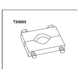 T20003 NARZĘDZIE SERWISOWE VW AUDI SEAT SKODA