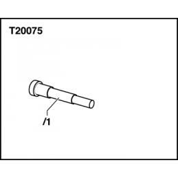 T20075/1 NARZĘDZIE SERWISOWE VW AUDI SEAT SKODA