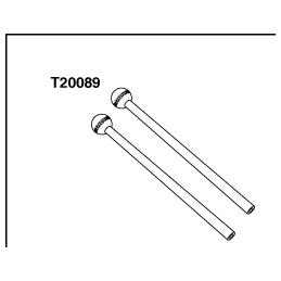 T20089 NARZĘDZIE SERWISOWE VW AUDI SEAT SKODA