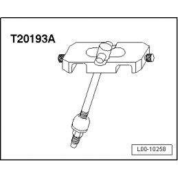 T20193A