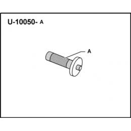 U10050-A NARZĘDZIE SERWISOWE VW AUDI SEAT SKODA