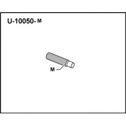 U10050M NARZĘDZIE SERWISOWE VW AUDI SEAT SKODA