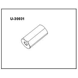U30031 SEAT NARZĘDZIE SERWISOWE VW AUDI SEAT SKODA