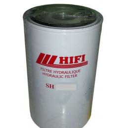 FILTR HYDRAULICZNY - HIFI SH62028