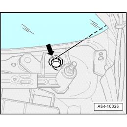 VAG1474/13 NARZĘDZIE SERWISOWE VW AUDI SEAT SKODA