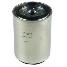 FILTR PALIWA - DELPHI HDF302