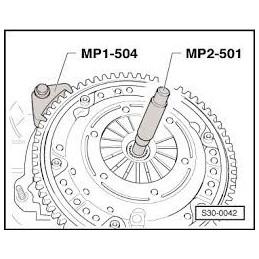 MP2-501 NARZĘDZIE SERWISOWE VW AUDI SEAT SKODA