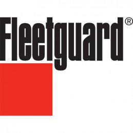 FILTR POWIETRZA - FLEETGUARD AF1648