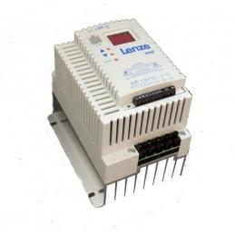 ESMD371L4TXA Falownik ESMD 0,37kW/400V
