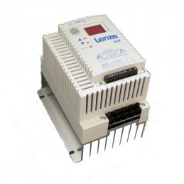 ESMD371L4TXA Falownik ESMD 0,37kW/400V LENZE