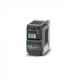 MX2-AB007-E INVERTER MX2