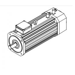 MCA 14L41-RS0B0-B24R-ST5S00N-R0SU AC SERVOMOTOR