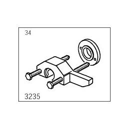 3235 NARZĘDZIE SERWISOWE VW AUDI SEAT SKODA