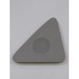 1C0867102  X30 Blenda głośnika szary perlisty ORYGINAŁ