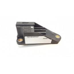 6Q0909606K 00D - Czujnik uderzeniowy (CRASHSENSOR)