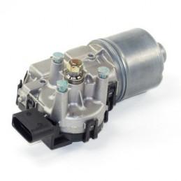 3B1955113C - Silnik napędu wycieraczek