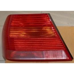 1J5945111M - lampa tylna (lewa)