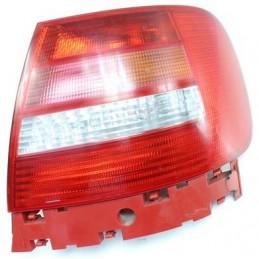 8D0945096G - lampa tylna (prawa)