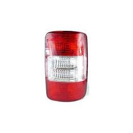 2K0945095B - lampa tylna (prawa) VW Caddy