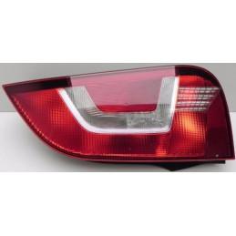 1S0945096D - lampa tylna VW UP (prawa)