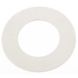 074105193 - Podkładka (powłoka diamentowa)