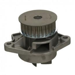 036121005P - Pompa cieczy chłodzącej z wklejoną uszczelką