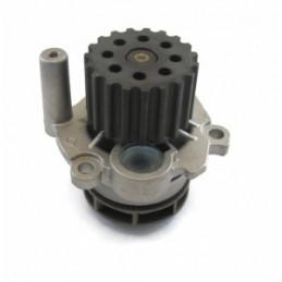 03G121011 X - Pompa wody z uszczelką