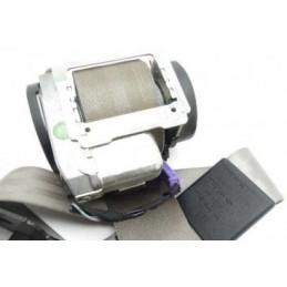 8E0857706FV04 - 3-punktowy pas bezpieczeństwa