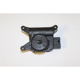 6Q0907511C Silnik nastawczy klapy regulacji tempera