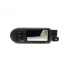 3B1837114T 4J4 Klamka wewnętrzna aluminium-szczotkowane ORYGINAŁ