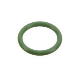 N0282012 Pierścień uszczelniający ORYGINAŁ