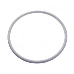 N91001001 O-ring ORYGINAŁ