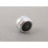 8P0059528 Przycisk obrotowy VAG