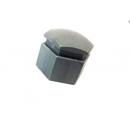 4L0601173 nakładki na śruby koła 19 mm VAG