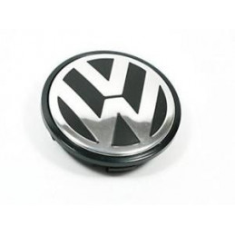 3B7 601 171 Dekielek Volkswagen VAG
