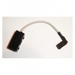 8L1862373a Mikrofon zestawu głośnomówiącego VAG