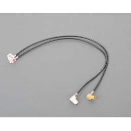 7L6051551 Adapter antenowy VAG