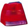 1J5945111P LAMPA VAG